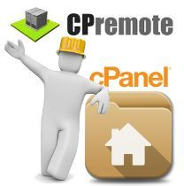 Restaura tu Hosting completo con cPremote Backup Management en cPanel