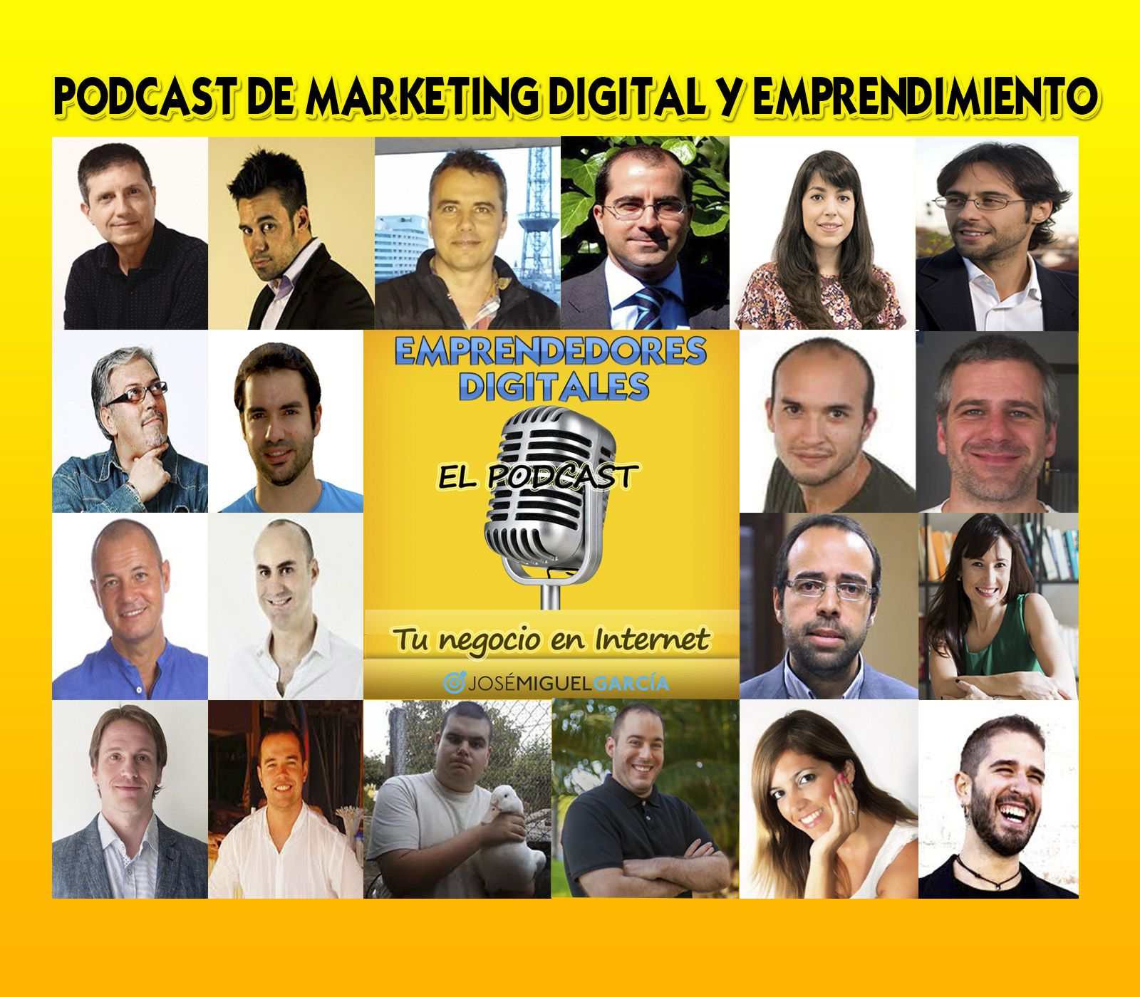 Crear un PodCast en WordPress