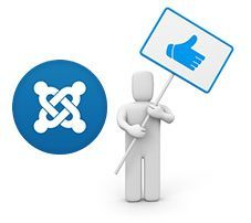 Insertar un plugin mediante Facebook Developer en un sitio web con Joomla