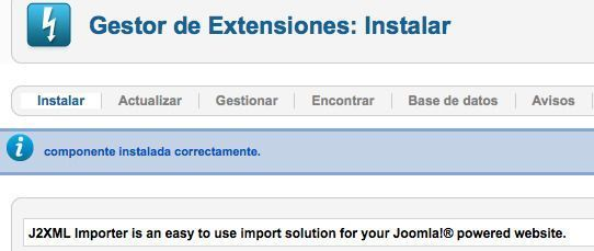 joomla move document because of 15 in order to 25
