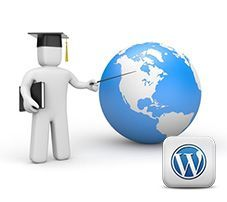 Traduce temas y plugins desde tu WordPress