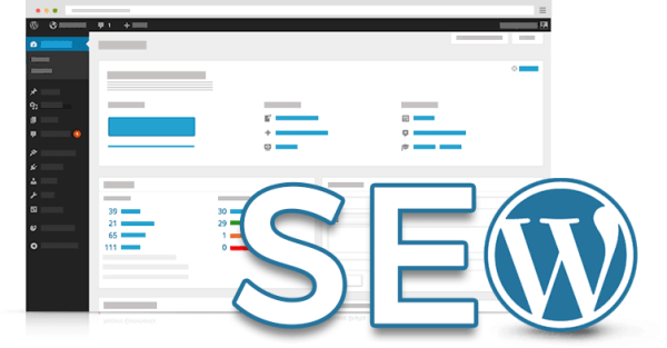 Curso seo WordPress con Boluda