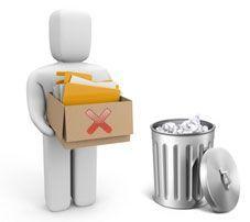 Eliminar pedidos en prestashop 1 6 for Productos para eliminar pececillos de plata
