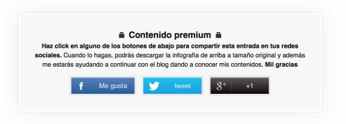 7 Plugins WordPress para redes sociales - Gratis y de pago