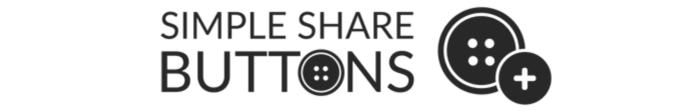 plugins WordPress para redes sociales