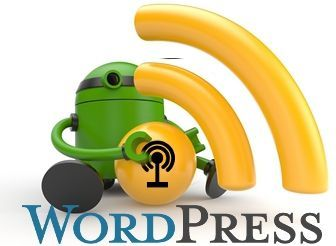 Cómo crear podcast en WordPress