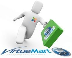 Featured Products VirtueMart