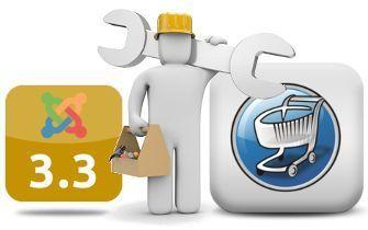 Instalar VirtueMart 3 en Joomla 3