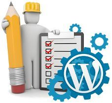 30 tips WordPress