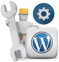 actualizar WordPress manualmente