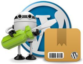 Instalar WordPress manualmente