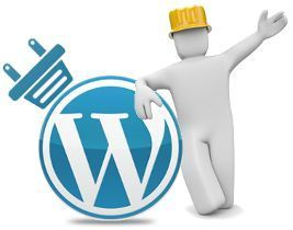 Instalar plugins en WordPress