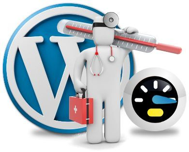 WordPress consume muchos recursos