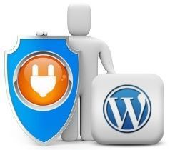 Comprueba rapida y facilmente si tus plugins de WordPress son vulnerables