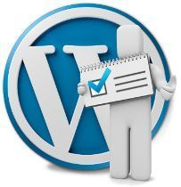 Pasa lista a tus post en WordPress antes de publicar