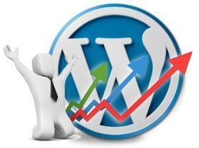 Mejora la carga de WordPress con WP Super Cache