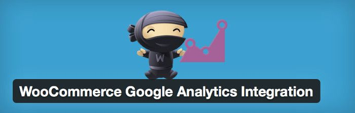 Google Analytics en WooCommerce