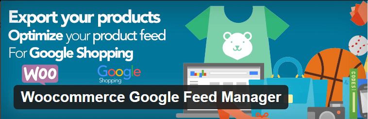 Google Shopping para WooCommerce: configurar tu feed de productos de Woocommerce para Google Merchant Center
