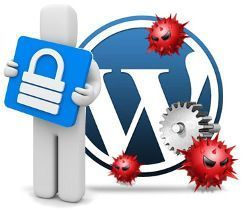 5 Recommended for malware in WordPress plugins