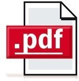 PDF con breezingforms