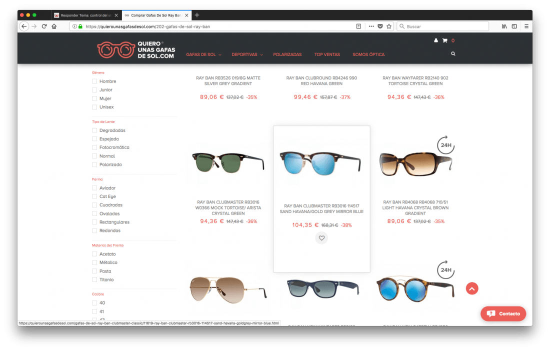 Lista_productos-rayban.png