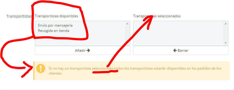 transportistas_2019-01-01-2.png