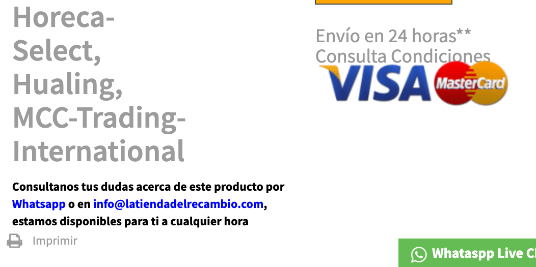 screenshot-www.latiendadelrecambio.com-2019.07.26-04-04-28.png