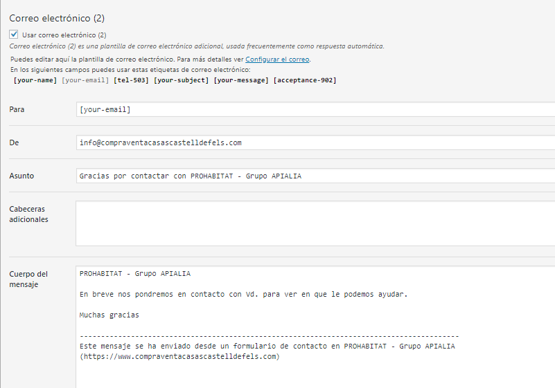 ConfigEmail2.png
