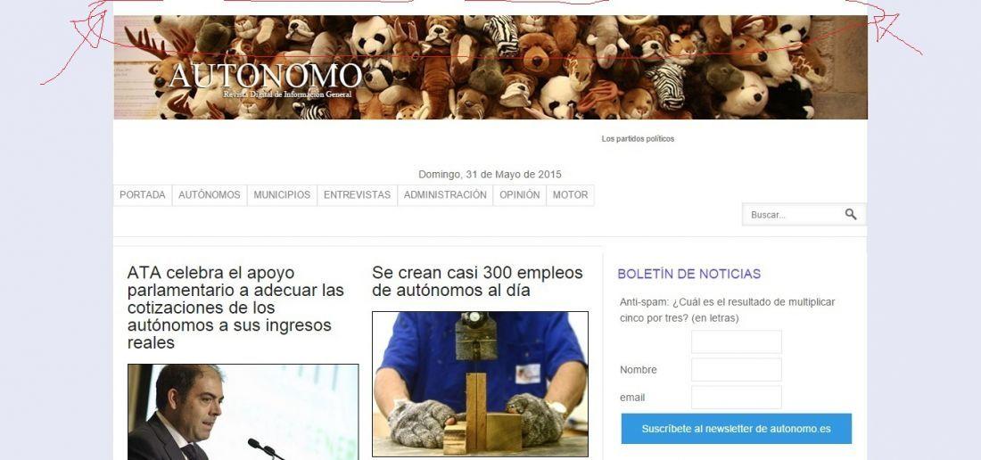 hueco_cabecera_2015-05-31.jpg