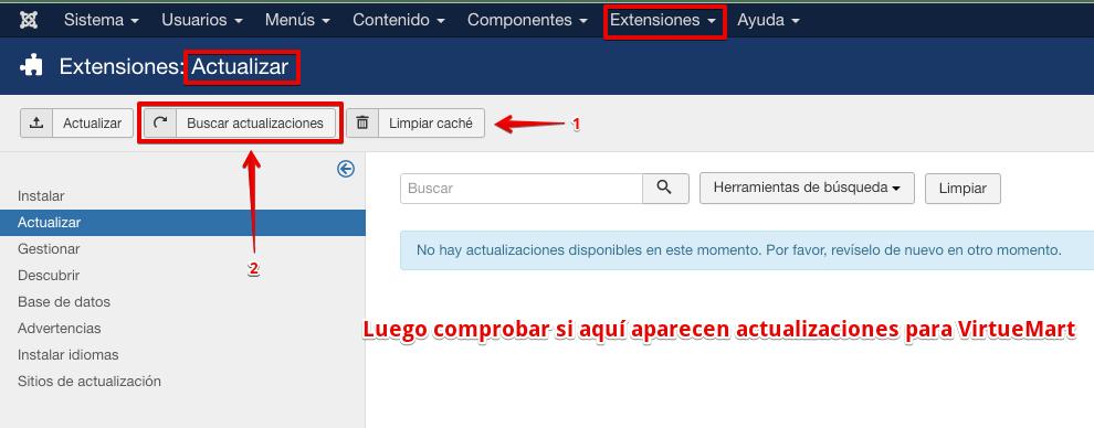 ExtensionesActualizar-Joomla3.9.1conBF-Administracion2019-02-0323-28-24.png