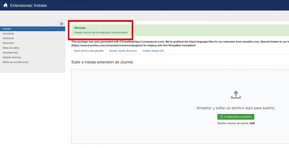 ExtensionesInstalar-Joomla3.9.1conBF-Administracion2019-02-0323-56-58.png