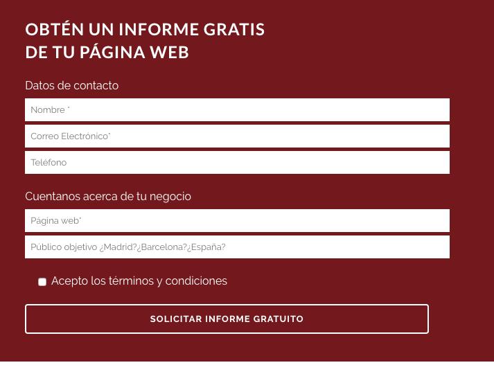 GestiondeTiendasIntegralDelSectorRetail-Gstores2019-02-0923-45-43.png