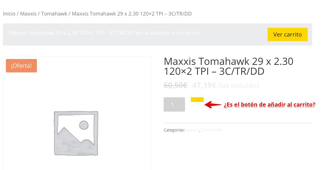 MaxxisTomahawk29x2.30120x2TPI-3CTRDD-Cubiertasbtt2019-02-0318-38-17.png