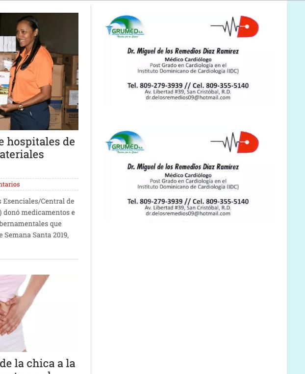 SaludElGraficodelSur2019-04-1401-53-05.png