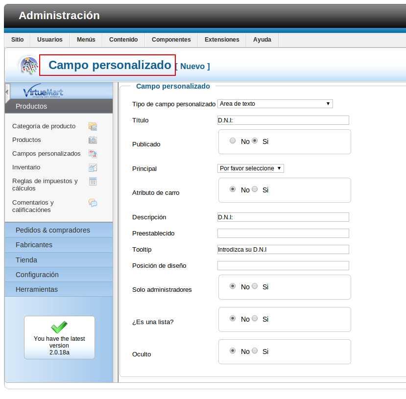 campos_personalizado_dni.jpeg