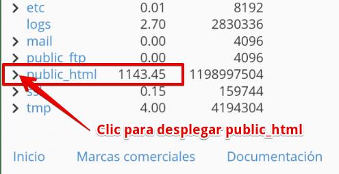comoreducirespacioeneldiscodeformasencillaparanovatos2019-02-0920-45-08.png