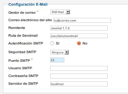 configuracion_globar_sistema_correo.png