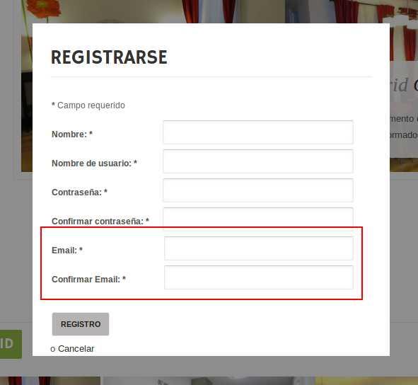 formulario_registro_campos_solapados.jpeg