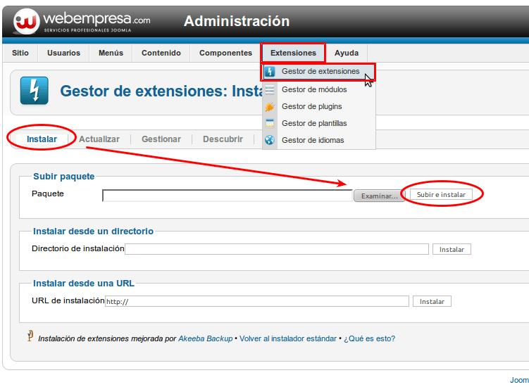 instalar_extensiones_en_joomla17.png