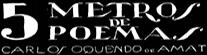 logo_2014-01-03.png