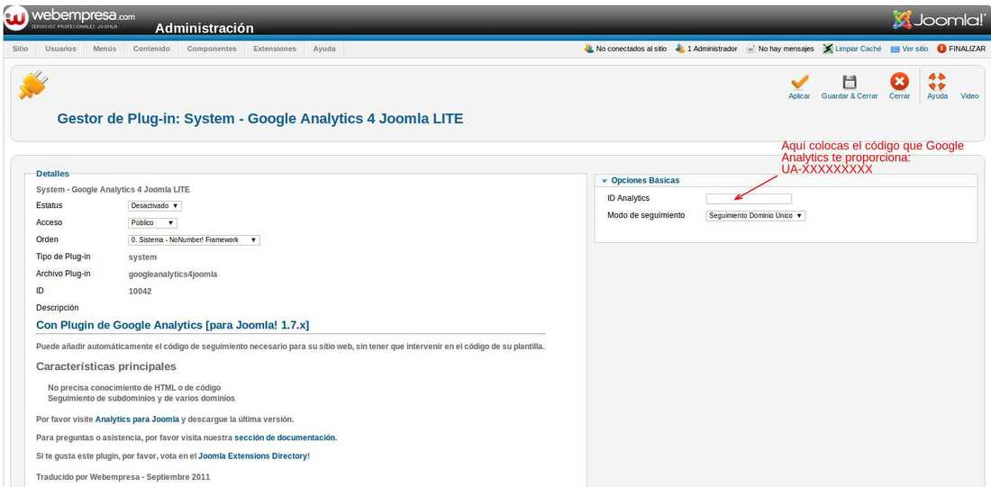 plugin_google_analytics_4joomalite.jpeg