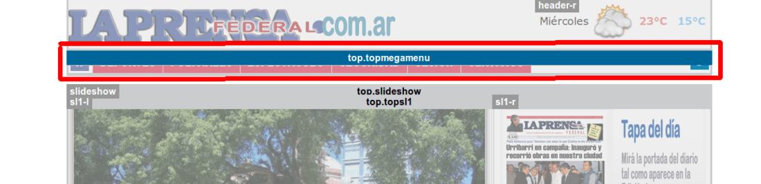 posicion_menu_telineiv.png