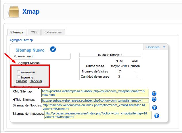 xmap_aadir_menus.png