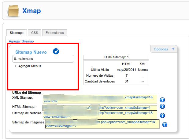 xmap_menus.png