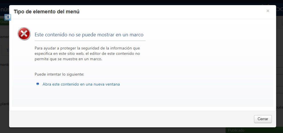 error_pop-up.jpg