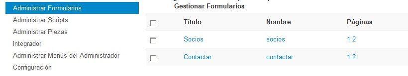 formulario1.jpg