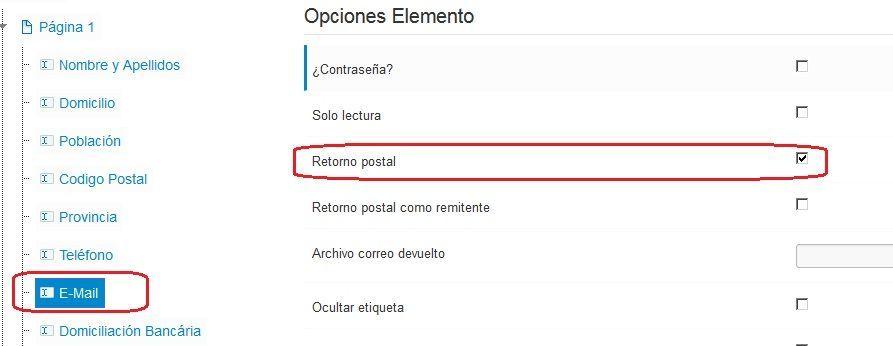 formulario3.jpg