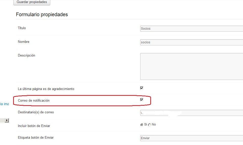 formulario7.jpg