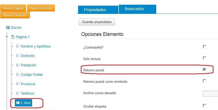 formulario8.jpg