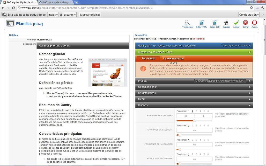 Clip_2012-01-30.jpg